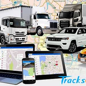 Tracksolid Find GPS Satellite Vehicle Tracking Device