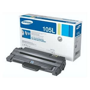 Samsung Mlt-d105L, High Yield, 2500pages