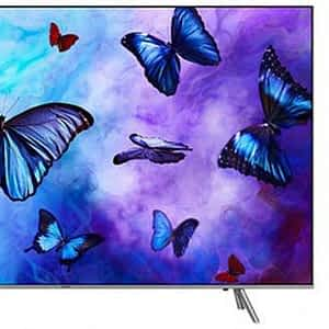 "Skyworth 65"" 4K UHD OLED Smart Android TV"