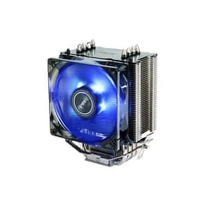 Antec A40 PRO 92mm CPU Fan