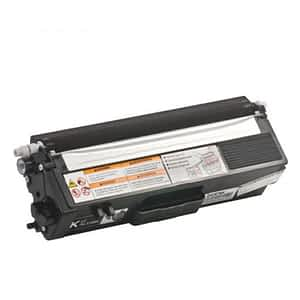 Astrum Toner Catridge For Brother 4150 4570 9460 Black, 2500 Pages yield