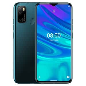 Ulefone Note 9P Android Smartphone