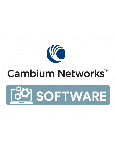 Cambium ePMP 3000/2000 GPS Sync 4 Year Extended Warranty