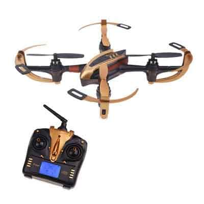 Drones & RC Equipment South Africa