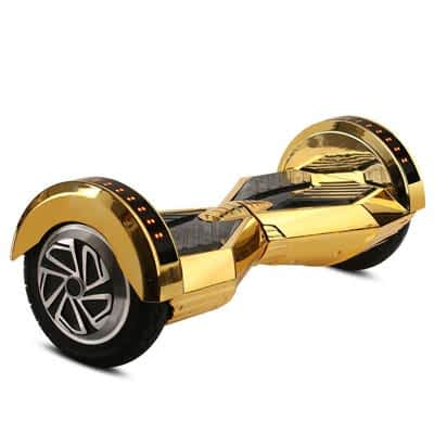 Hoverboards South Africa