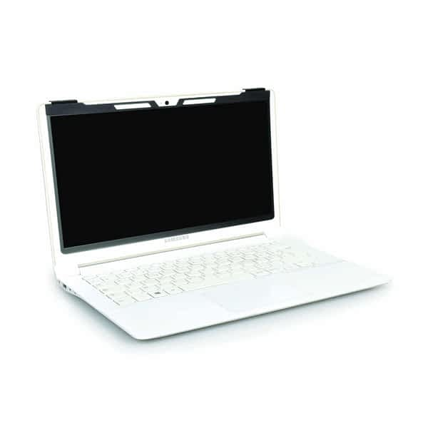 PORT PC ACCESSORIES PRIVACY FILTER 2D FOR 13 INCH CLIP-ON 2 YEAR CARRY IN WARRANTY